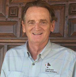 Ken Madden